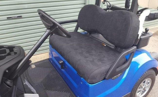 Golf Cart Seat Covers | Golf Cart Accessories Golf Cart Accessories Seat Covers on golf cart rear-seat, golf cart covers and enclosures, golf cart heaters propane, golf cart coolers and brackets, golf cart bucket seats, golf cart electric heaters, golf cart battery operated heater, golf cart hubcaps, golf cart cooler holder, golf cart on fire, golf cart blanket, golf cart custom calendar,